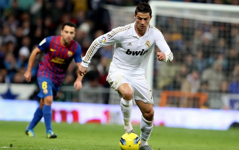 Cristiano Ronaldo Wallpaper Cr7 Wallpaper Hd
