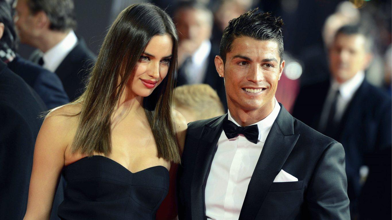 Cristiano Ronaldo Wallpaper Cr7 Wallpaper Sports Hd