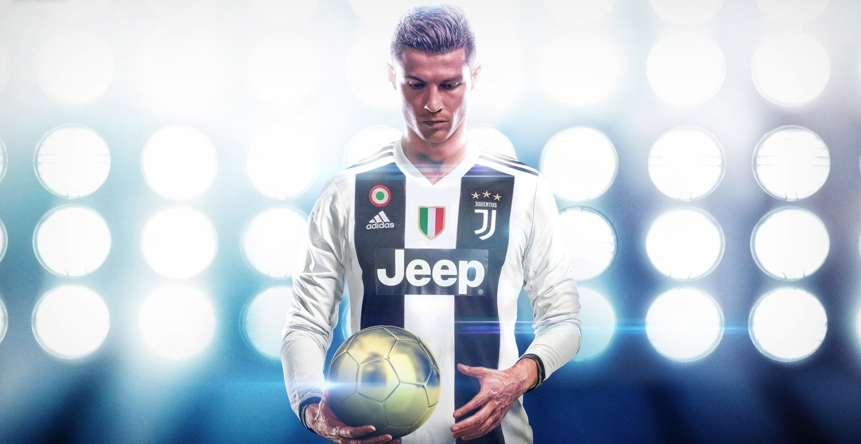 Cristiano Ronaldo Wallpaper Football Wallpaper Format Sports