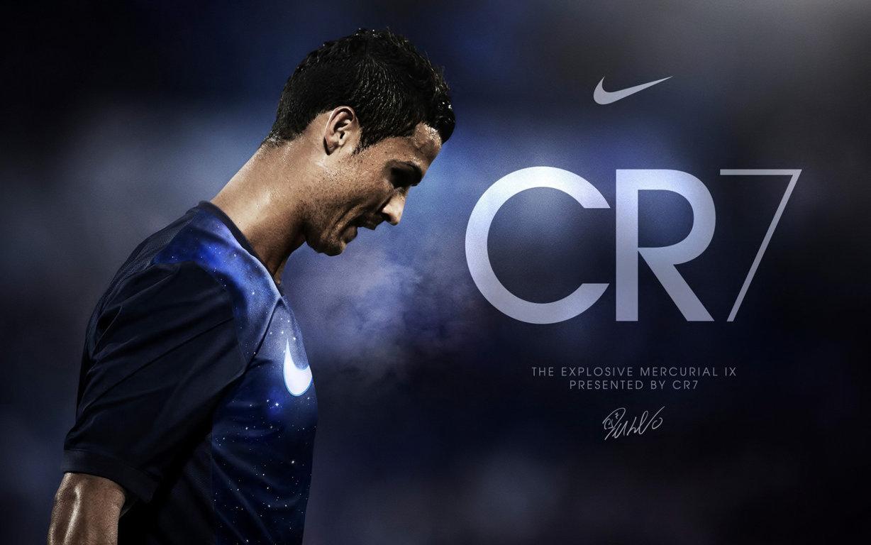 Cristiano Ronaldo Wallpaper For Iphone Plus Iphone Iphone