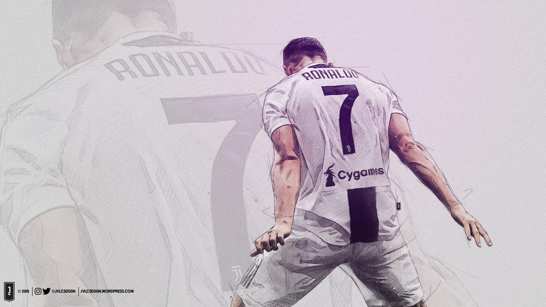Cristiano Ronaldo Wallpaper Photo Wallpaper Hd Festival