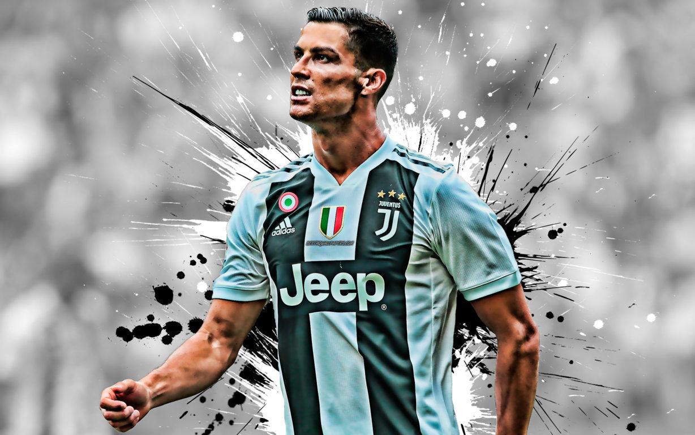 Cristiano Ronaldo wallpaper CR7 Cristiano