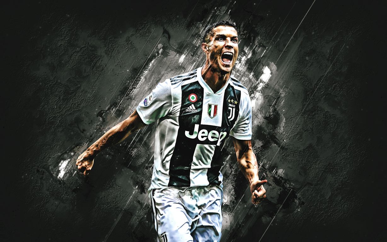 Cristiano Ronaldo wallpaper CR7 Ronaldo