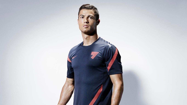 Cristiano Ronaldo wallpaper Ronaldo Cristiano