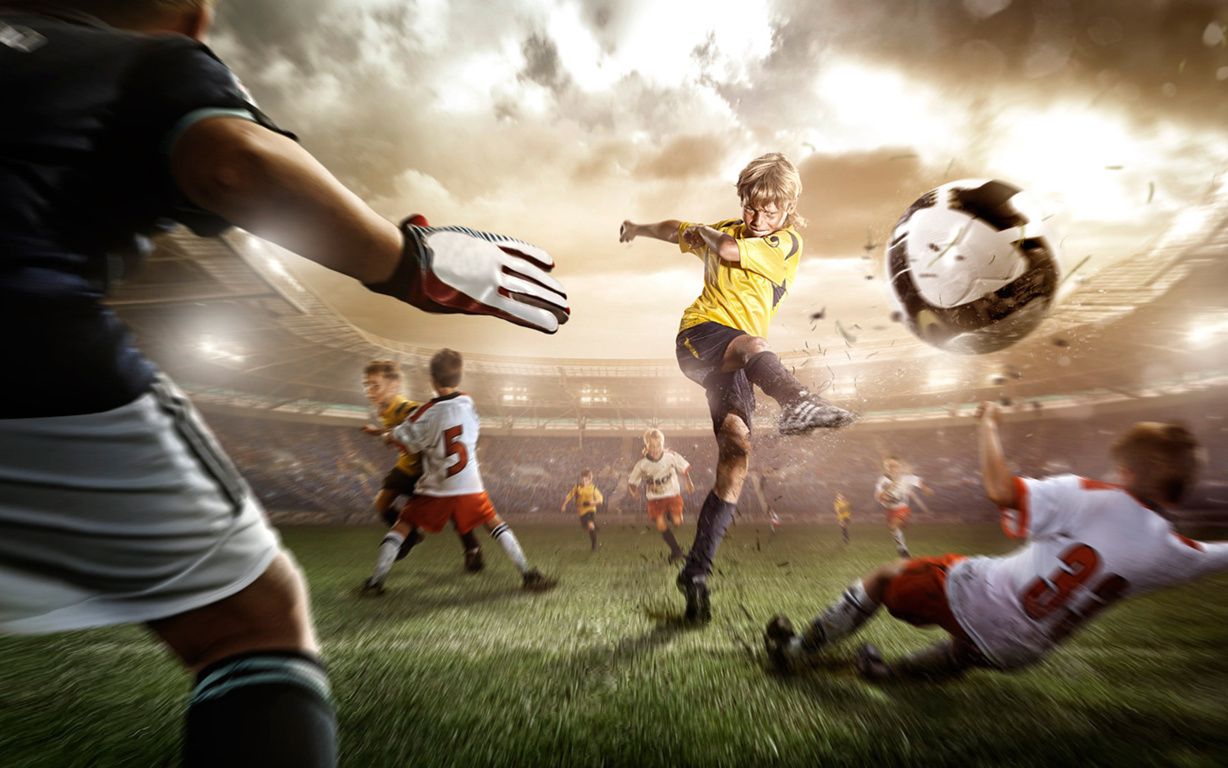 Cute Soccer Quotes Free Gallery Wallpaper Free Hd Soccer