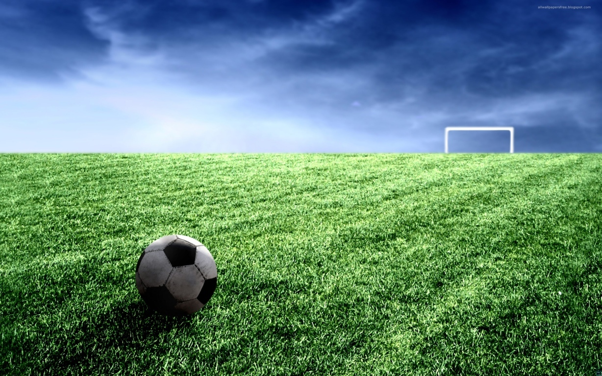 Cute Soccer Quotes Free Gallery Wallpaper Free Soccer