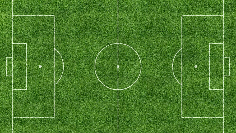 Download Soccer Wallpaper For Hd Laptop 3d Hd Desktop