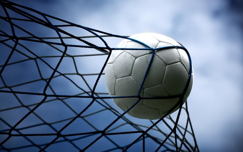 Download Soccer Wallpaper For Hd Laptop 3d High Definition Desktop
