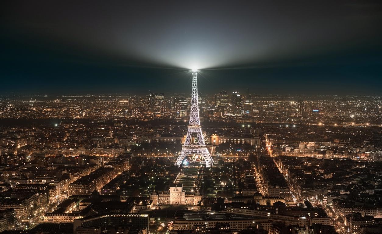 Eiffel Tower Drawing Hd Wallpaper Hd Desktop Wallpaper Desktop