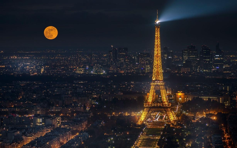 Eiffel Tower Image Eiffel Paris Picture Eiffel Tower Tower