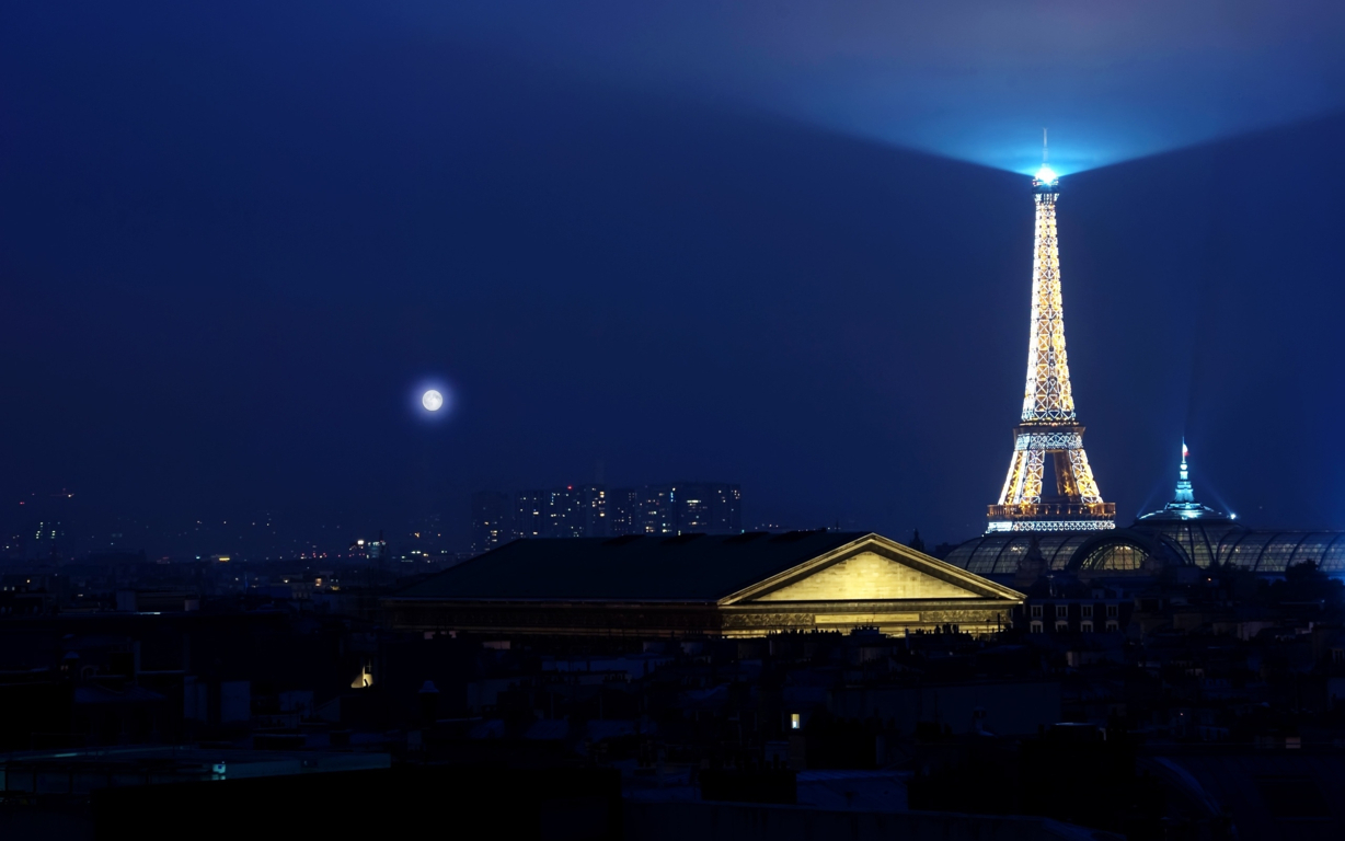 Eiffel Tower Image France Download Image Hd