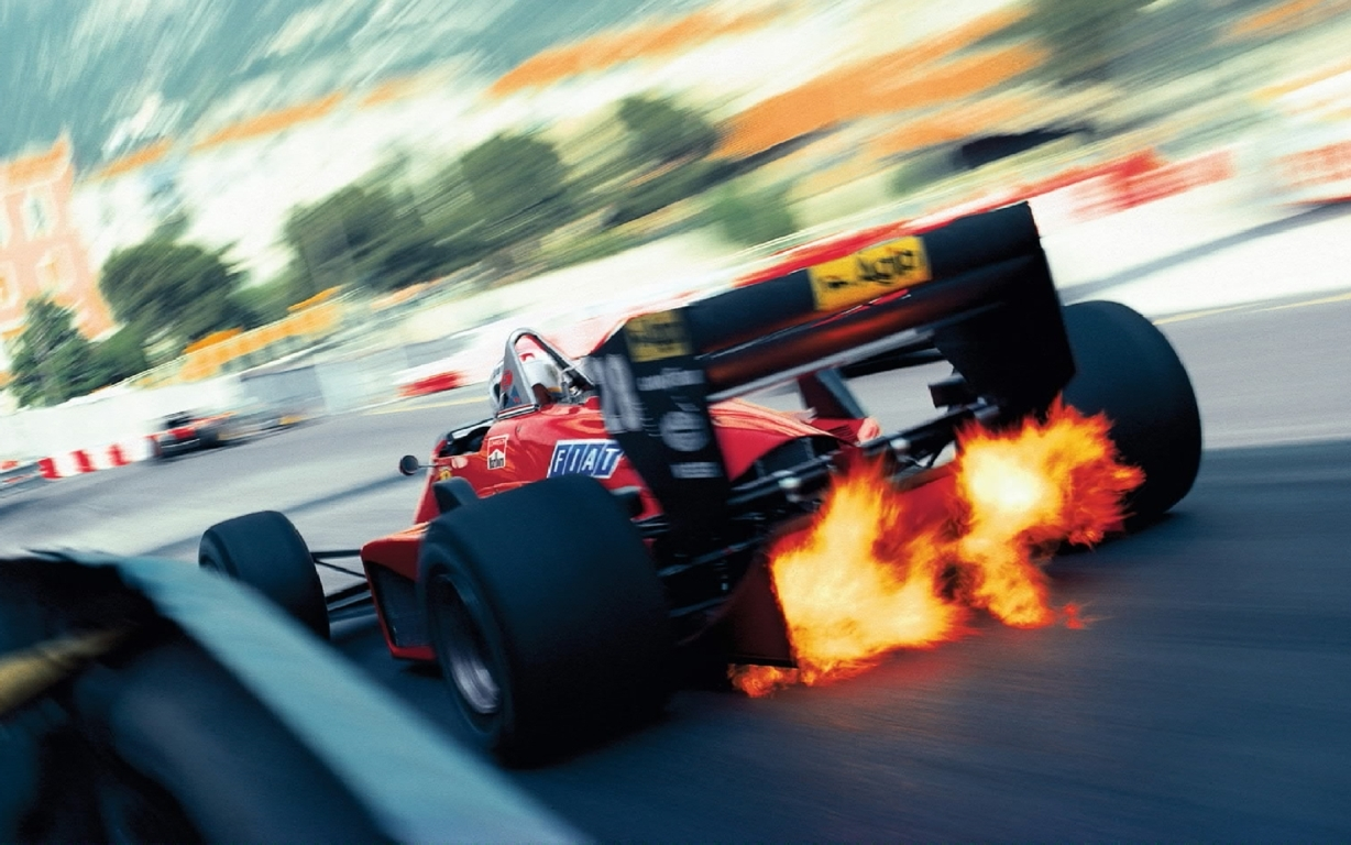 F1 Full Hd Wallpaper Background Image And