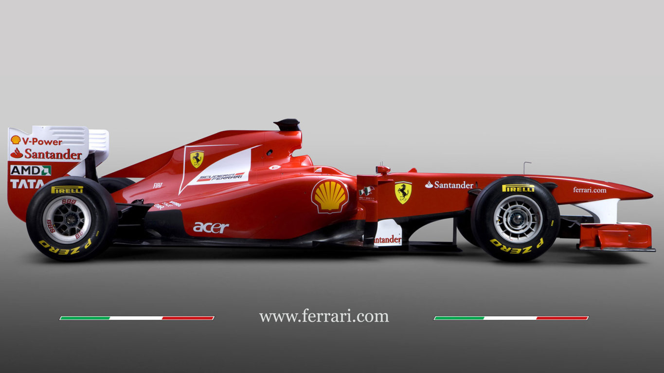 F1 HD Wallpaper and Background