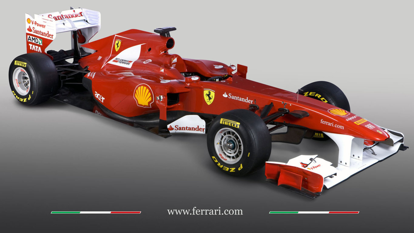 F1 Hd Wallpaper And Image Background