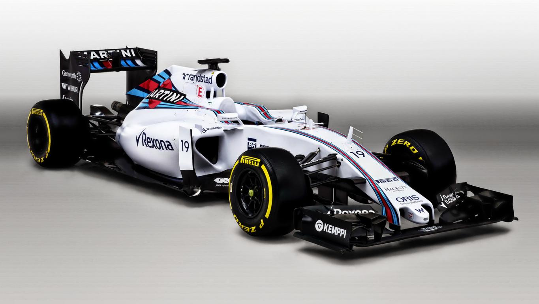 F1 Racse Wallpaper Hd Wallpaper Racamach Hd Widescreen