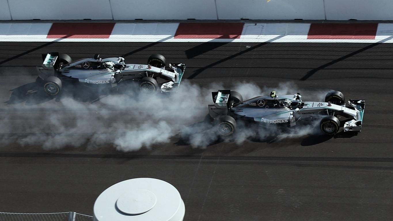F1 Racse Wallpaper Hd Wallpaper Racamach Ultra Hd Widescreen