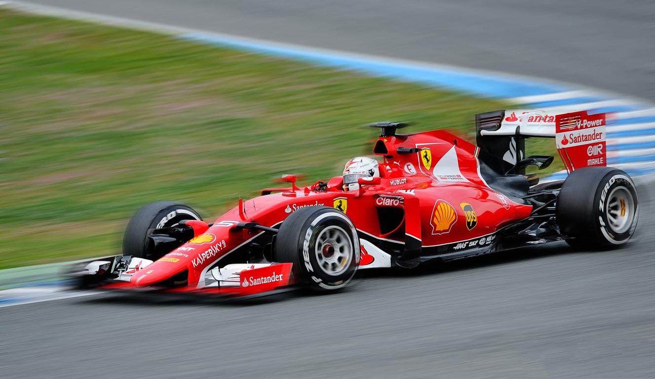 F1 Racse Wallpaper Hd Wallpaper Racamach Widescreen