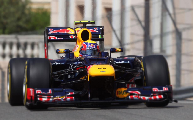 F1 Renault Wallpaper Wallpaper 10 Tens Of Thousands Studio