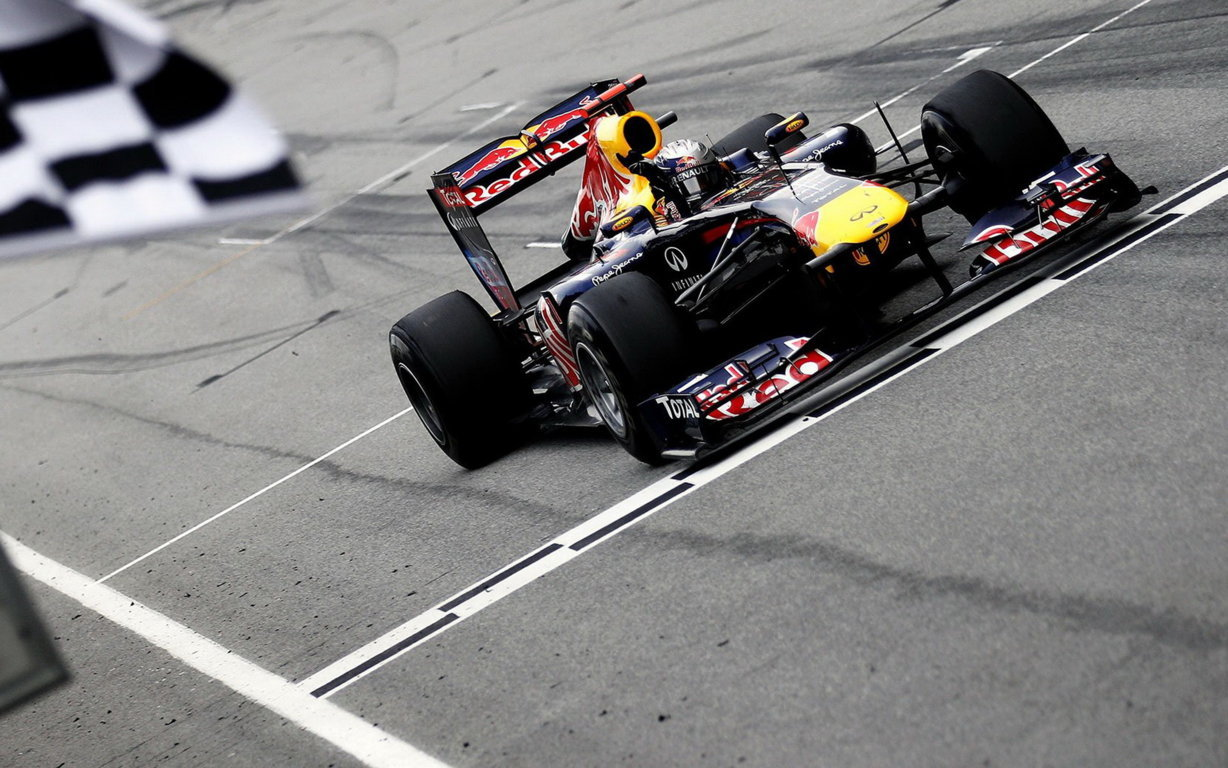 F1 Wallpaper For Mac F1 And Cars I