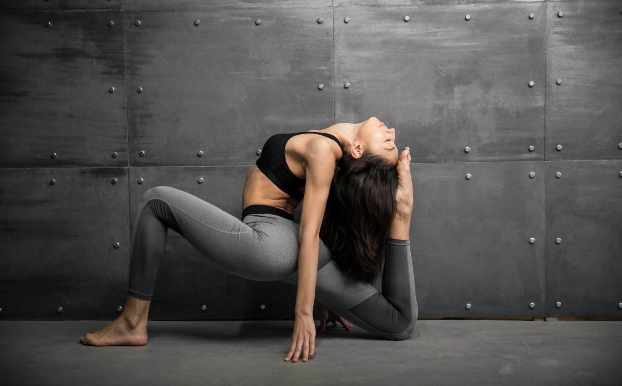 Fitness Inspiration 4k Hd Wallpaper For 4k Ultra Tv Desktop