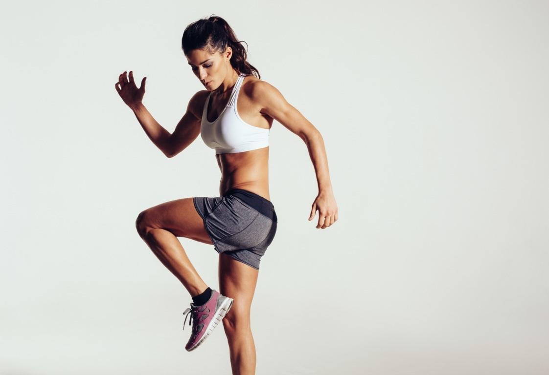 Fitness Wallpaper Background For Pc Your