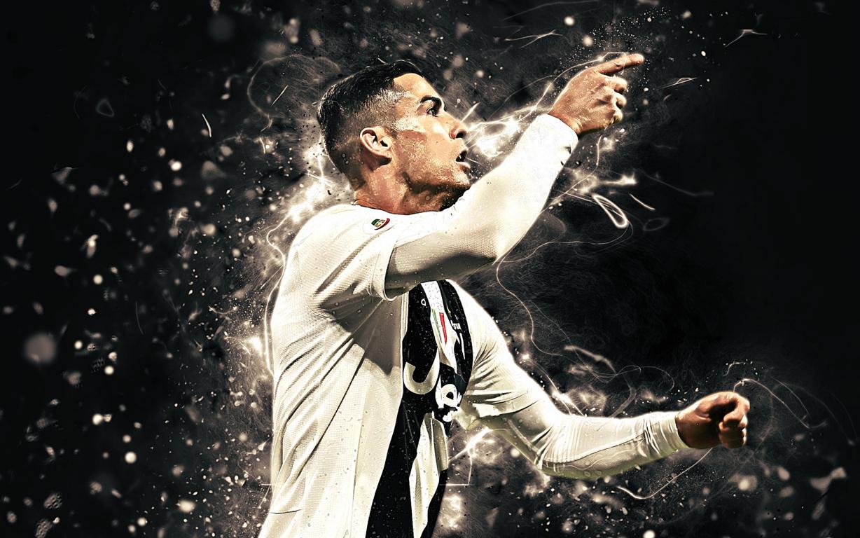 Fly Emirates Cristiano Ronaldo Ultra Hd Ololoshenka 4k