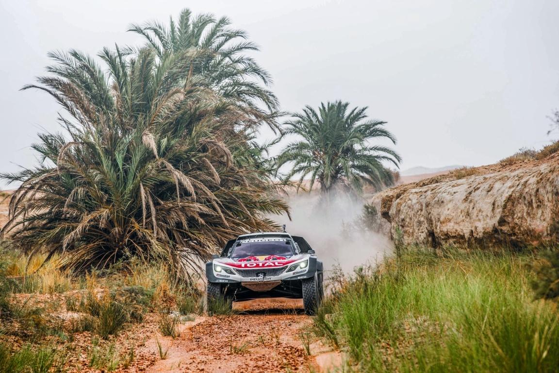 Ford Fiesta Rally Car Hd Car Wallpaper