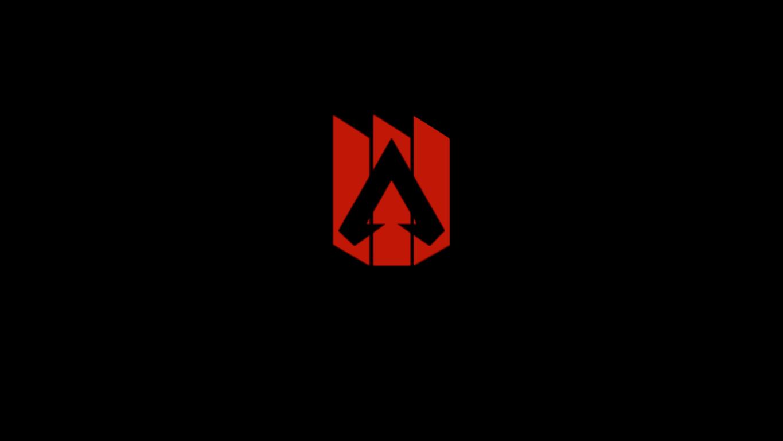 Fortnite Vs Apex Legends Game And Wallpaper 13