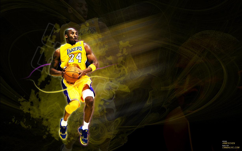 Free Download Kobe Bryant Hd 2017 Wallpaper