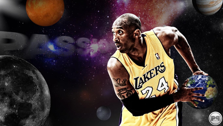 Free Kobe Bryant Wallpaper HD