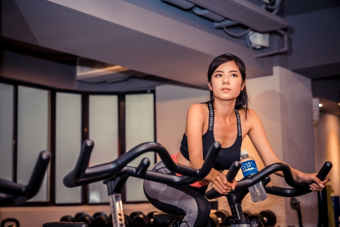HD Fitness Background wallpaper wiki