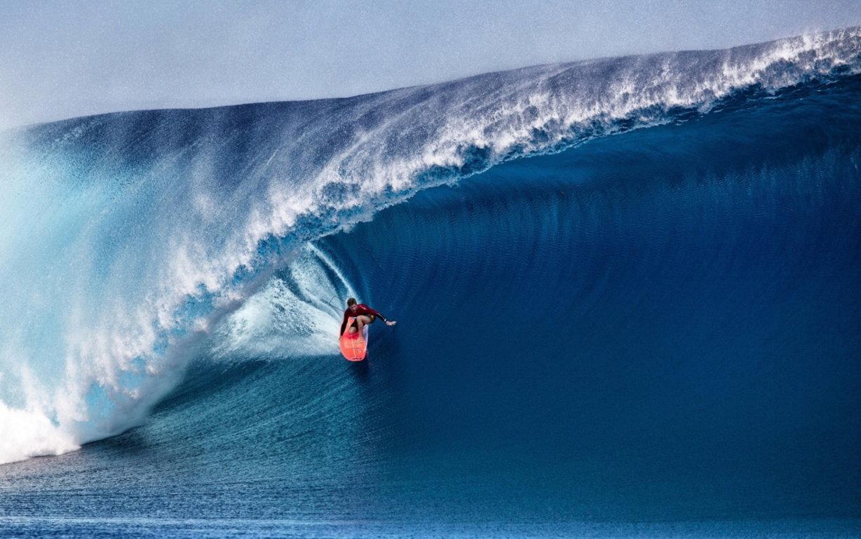 HD Surfing Wallpaper Wallpaper HD