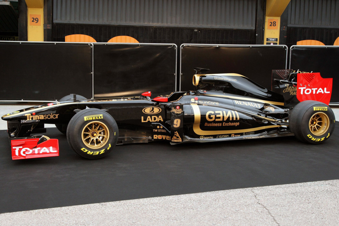 Hd Wallpaper Desktop Background About F1 Picture