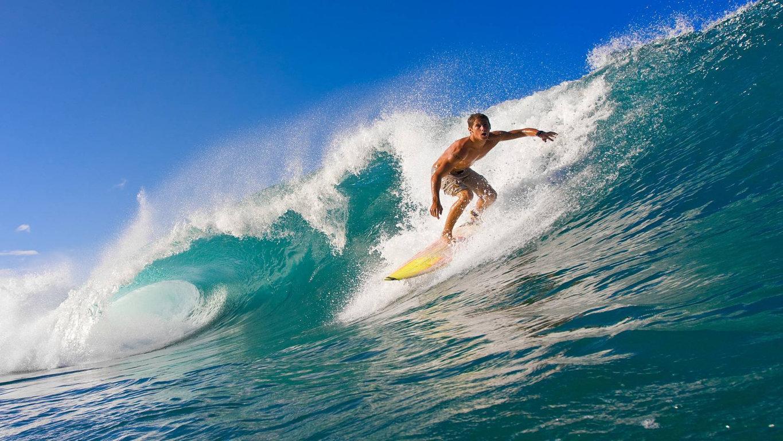 Hdq Surfing Wallpaper Desktop Hd 4k