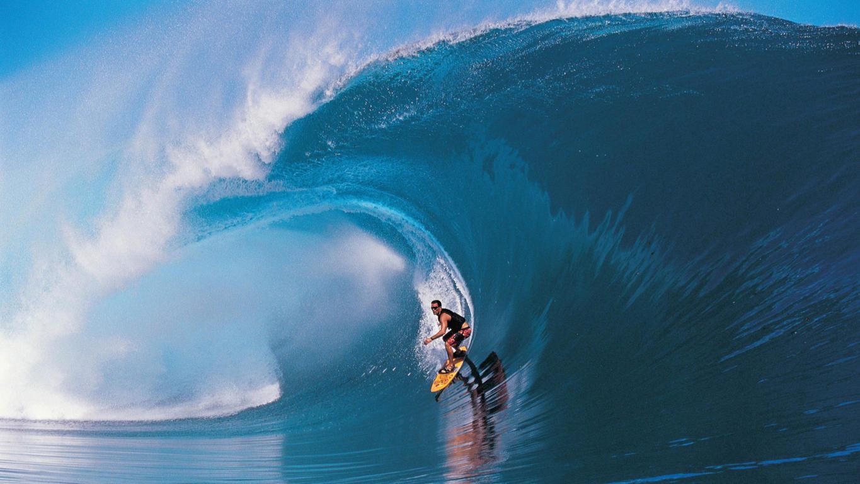 Hdq Surfing Wallpaper Desktop Hd Wallpaper 4k
