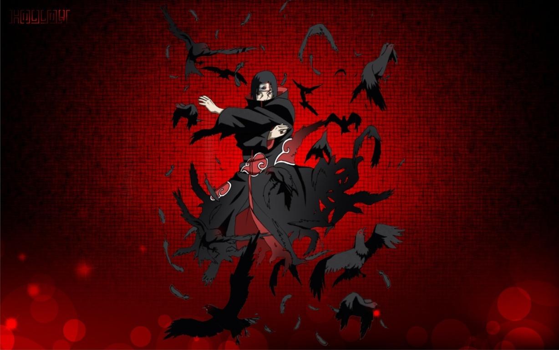 Inspirational Picture Uzumaki Naruto Wallpaper