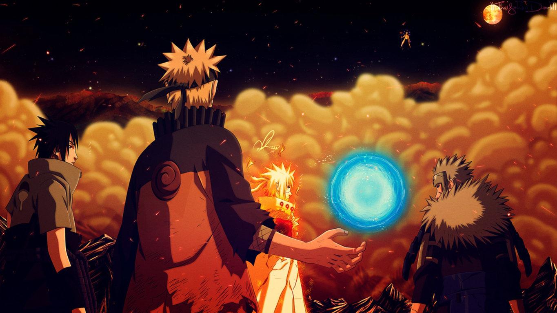 Kakashi Hatake Naruto Uzumaki Haruno Sasuke Uchiha Resolution Hd 4k Wallpapers Image Backgrounds Photos And Pictures Sakura