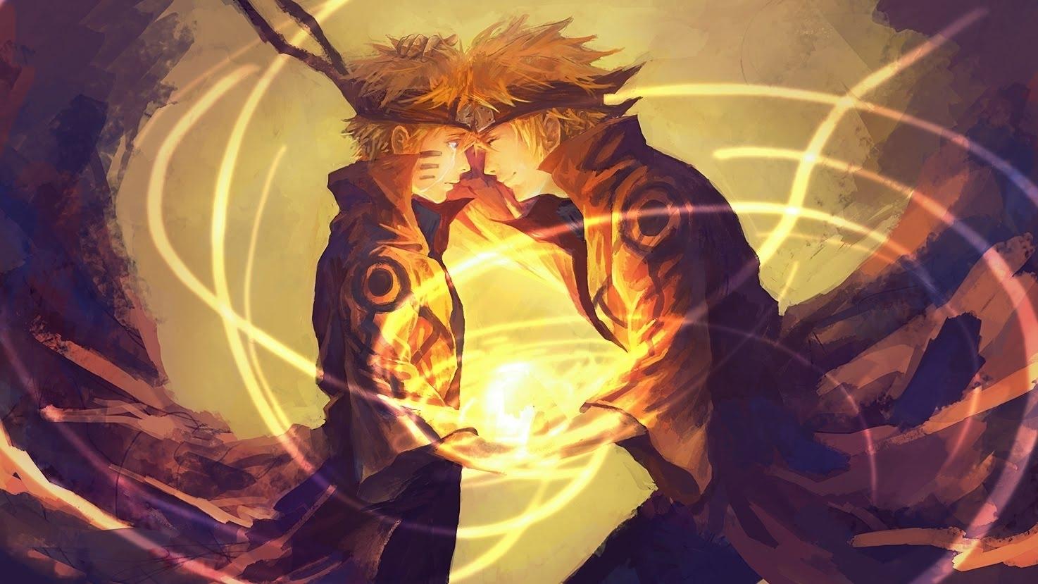 Kakashi Hatake Naruto Uzumaki Haruno Sasuke Uchiha Resolution Hd 4k Wallpapers Image Backgrounds Sakura