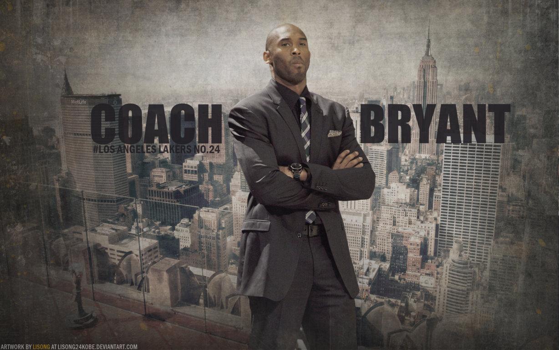 Kobe Bryant Free Computer Hd Wallpaper