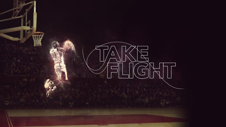 Kobe Bryant Wallpaper Dribbling Lakers Color As Background Hd Man