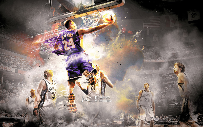 Kobe Bryant Wallpaper Hd Iphone 2016 Hd For