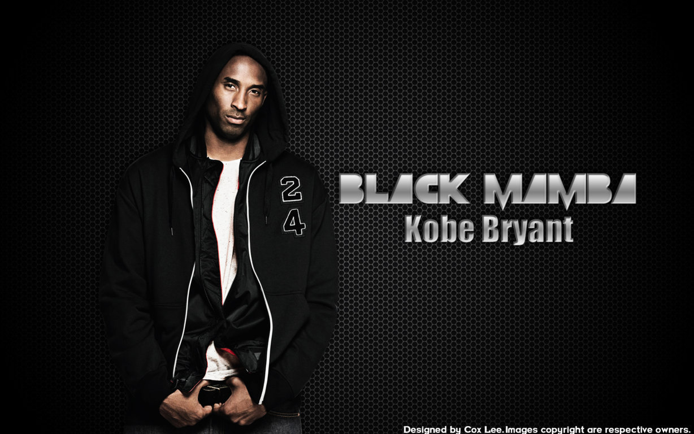 Kobe Bryant Wallpaper Hd Kobe Bryant Download