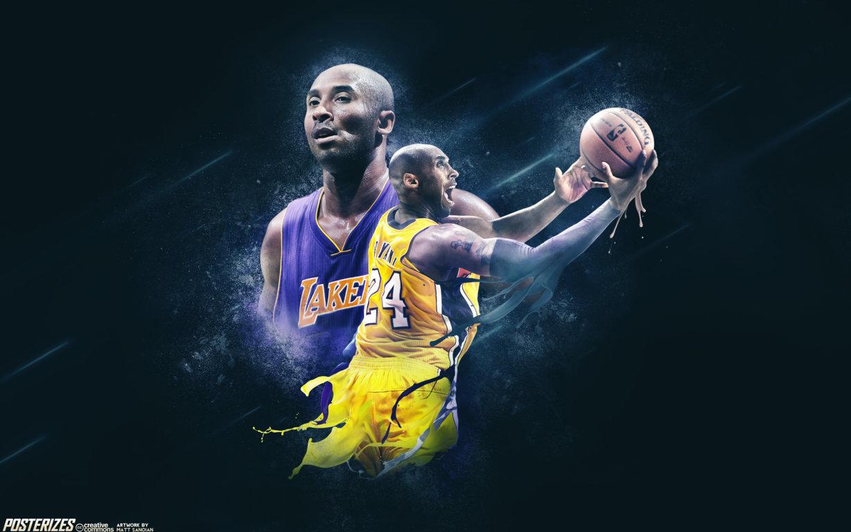 Kobe Bryant Wallpaper Hd Kobe Bryant Hd Download