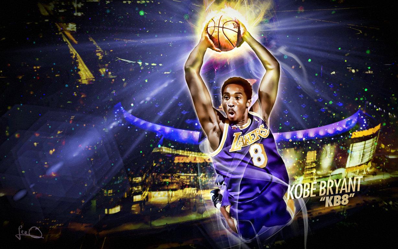 Kobe Bryant Wallpaper Hd1 Wiki Wallpaper