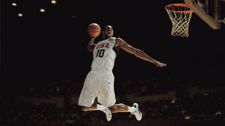 Kobe Bryant Wallpaper Iphone Kobe Bryant Wallpaper
