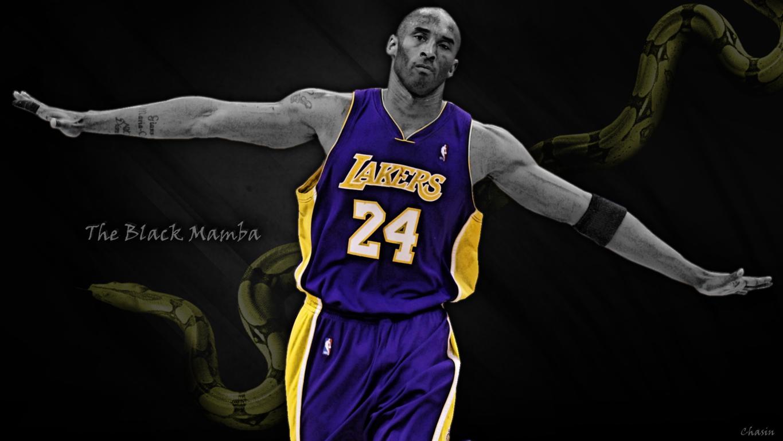 Kobe Bryant Wallpaper Kobe Nba Kobe Bryant Bryant