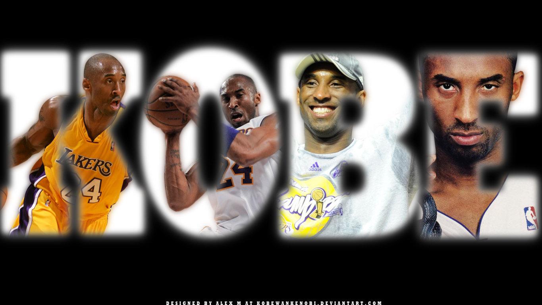 Kobe Bryant Wallpaper Kobe Nba Kobe Bryant