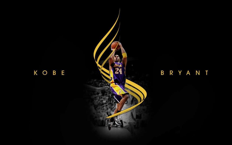 Kobe Bryant Wallpaper Photo Hd Wallpaper