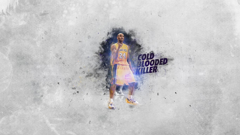 Kobe Bryant Wallpaper Picture Wallpaper