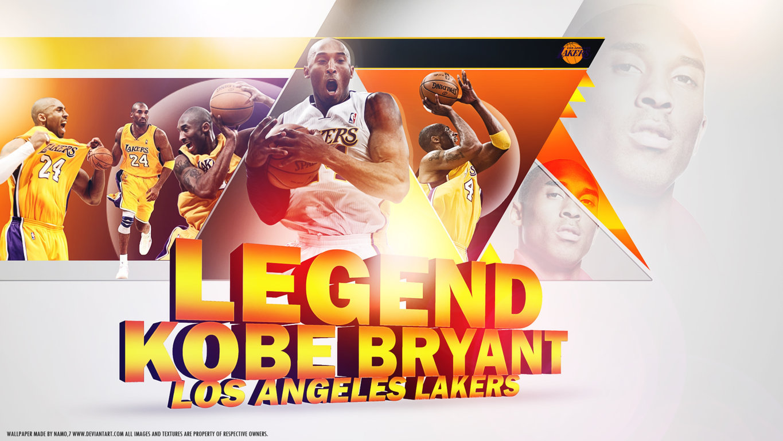 Kobe Bryant Wallpaper Picture